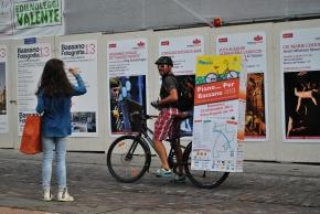 CicloReclame: abbatti i costi della pubblicità, raggiungi tutti quelli che vanno a farsi una vasca incentro