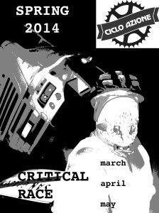 criticalspokecard