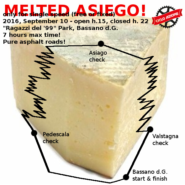 MELTEDASIEGOFLYER